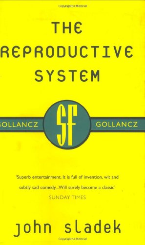 9780575071162: The Reproductive System