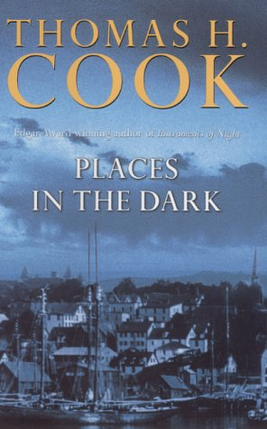 9780575071254: Places in the Dark