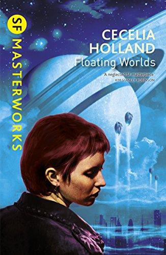 9780575071421: Floating Worlds (Sf Collector's)