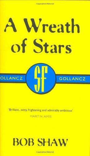 9780575071476: A Wreath Of Stars