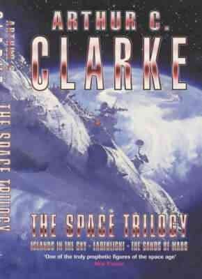 9780575071711: [The Space Trilogy: