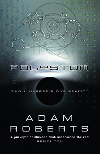 Polystom (GollanczF.): Roberts, Adam
