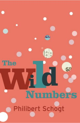 9780575071827: The Wild Numbers