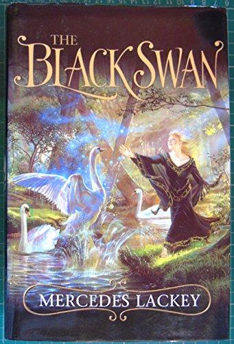 9780575071964: The Black Swan