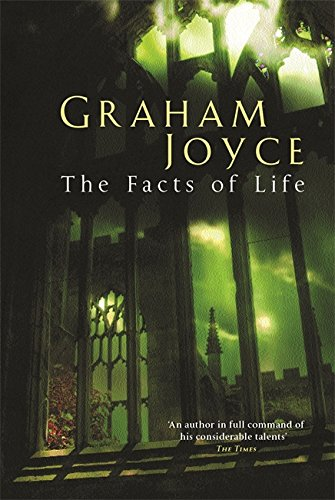 9780575072305: The Facts of Life (GollanczF.)
