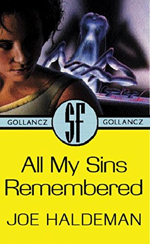 9780575072817: All My Sins Remembered