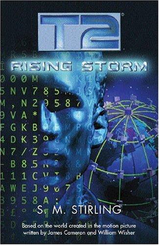 9780575073999: T2: Rising Storm (GollanczF.)