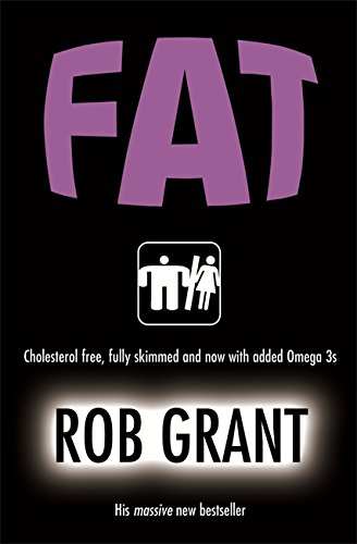 9780575074200: Fat (GollanczF.)
