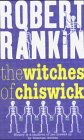 9780575075696: The Witches of Chiswick (GollanczF.)