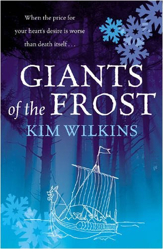 9780575075757: Giants of the Frost: Europa Suite: 2 (Gollancz SF)