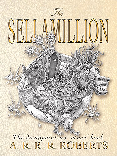 9780575076112: The Sellamillion (GOLLANCZ S.F.)