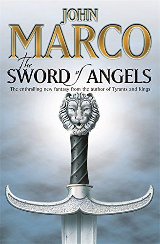 9780575076358: The Sword of angels
