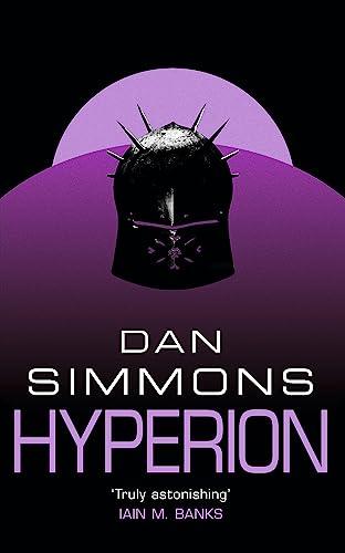 9780575076372: Hyperion