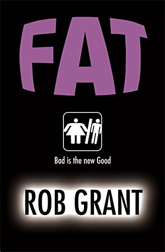 9780575076785: Fat (Gollancz)