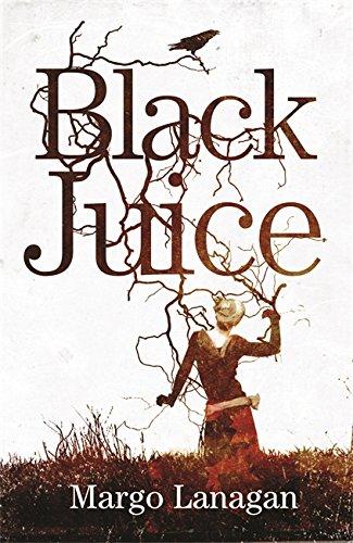 9780575077812: Black Juice