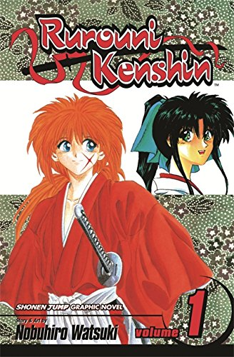 9780575078277: Rurouni Kenshin 25: The Truth
