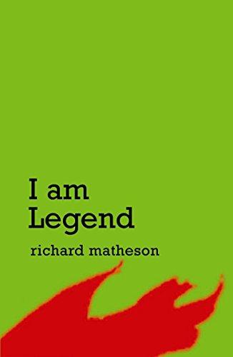 9780575079007: I Am Legend