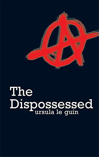 9780575079038: The Dispossessed