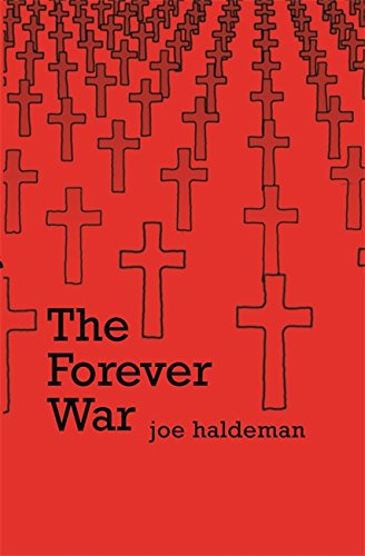 9780575079083: The Forever War (GOLLANCZ S.F.)