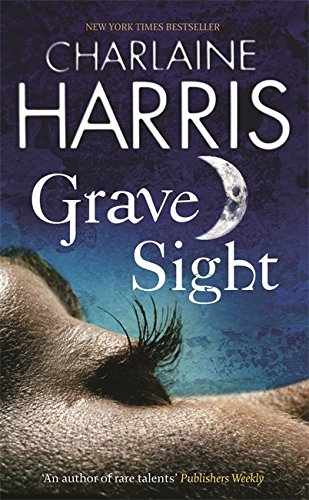 9780575079236: Grave Sight (Gollancz S.F.)