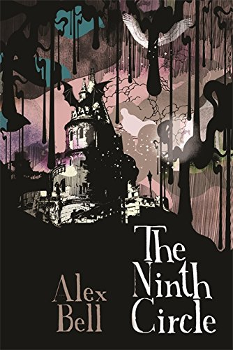 9780575080263: The Ninth Circle (Gollancz S.F.)