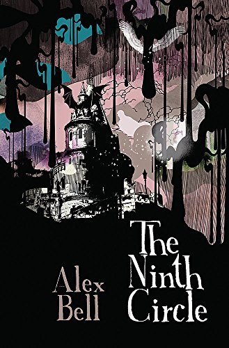 9780575080270: The Ninth Circle (Gollancz S.F.)
