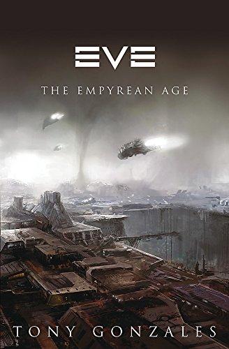 9780575080355: Eve: The Empyrean Age (Gollancz)