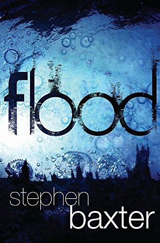 9780575080584: Flood