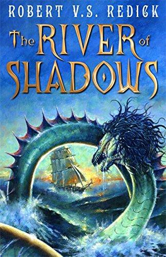 9780575081840: River of Shadows