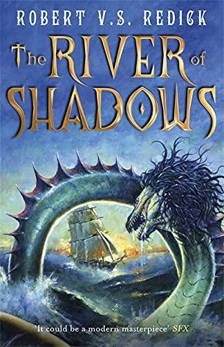 9780575081857: River of Shadows