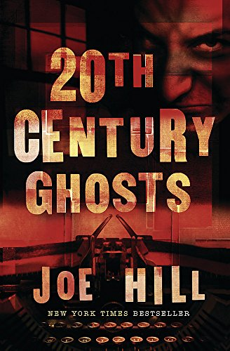 9780575081925: 20th Century Ghosts