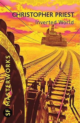 9780575082106: Inverted World