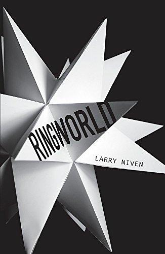 9780575082540: Ringworld (S.F. Masterworks)