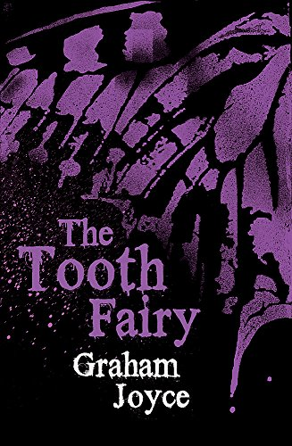 9780575082632: The Tooth Fairy