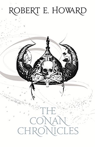 9780575082731: The Conan Chronicles: Volume 1: The People of the Black Circle: v. 1