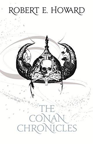9780575082731: Chronicles of Conan