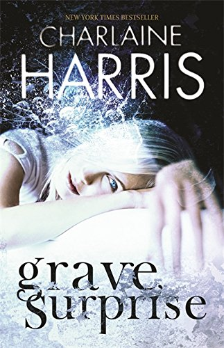 9780575082878: Grave Surprise (Gollancz S.F.)