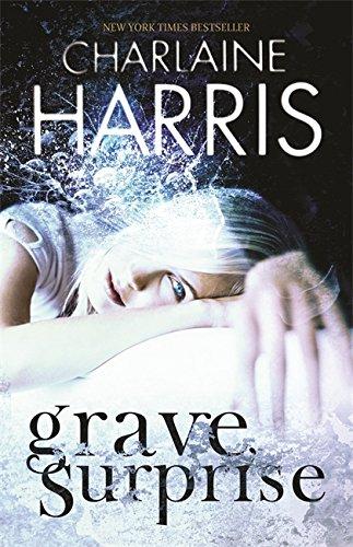 9780575082878: Grave Surprise (Gollancz S.F.)