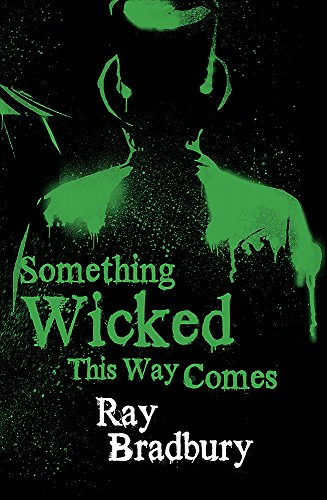 9780575083066: Something Wicked This Way Comes
