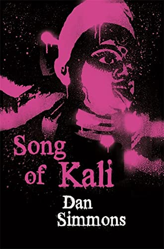 9780575083073: Song Of Kali
