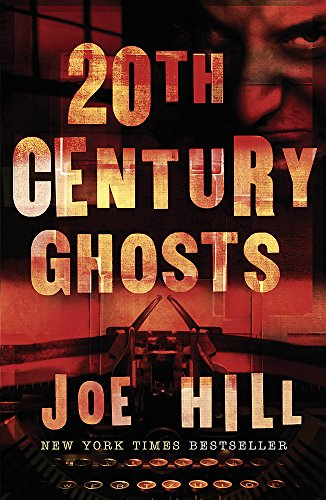9780575083080: 20th Century Ghosts