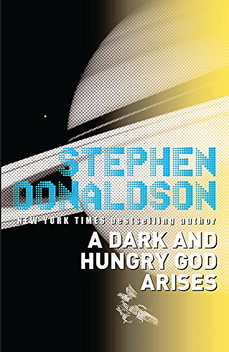 9780575083363: A Dark and Hungry God Arises: The Gap into Power