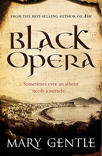 9780575083516: Black Opera