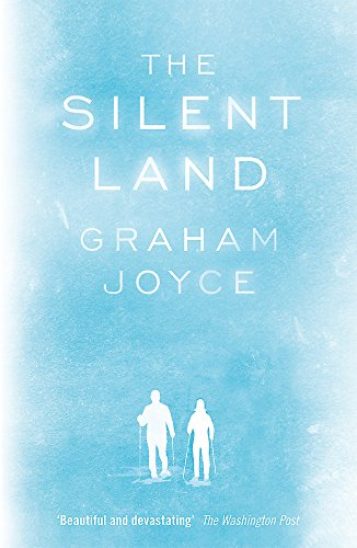 9780575083875: The Silent Land
