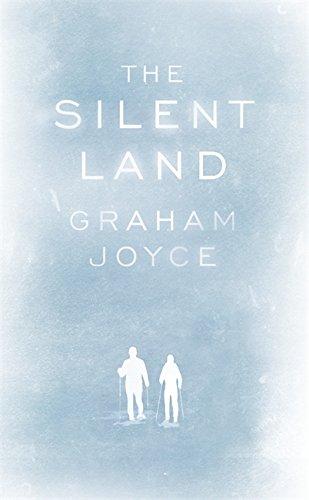 9780575083899: The Silent Land. Graham Joyce