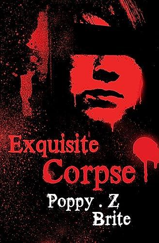 9780575084353: Exquisite Corpse