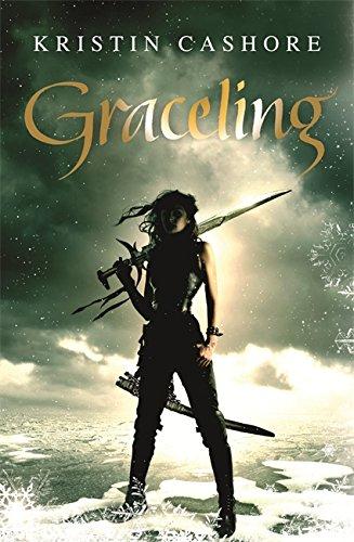 9780575084506: Graceling