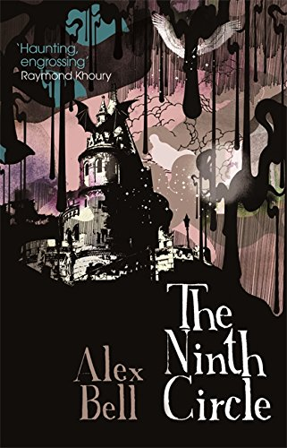 9780575084650: The Ninth Circle (Gollancz S.F.)