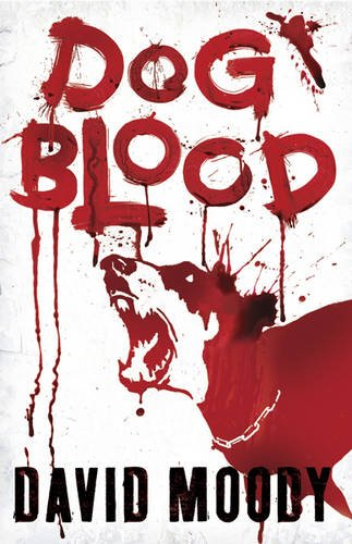 9780575084698: Dog Blood