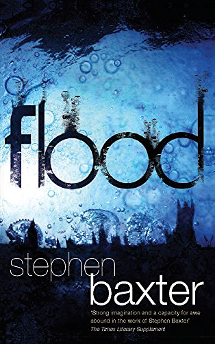 9780575084827: Flood